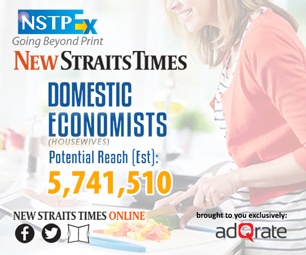 nstp feature Frontpage | new straits times : authoritative source for malaysia latest news on politics, business, sports, world and entertainment.